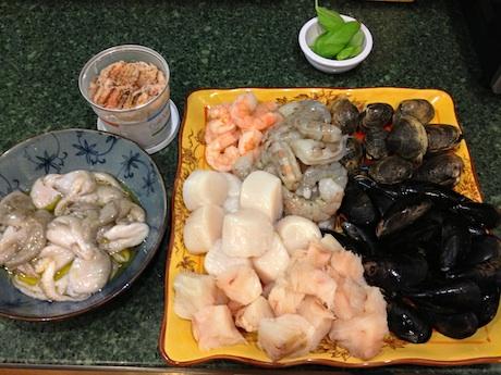 img-seafood