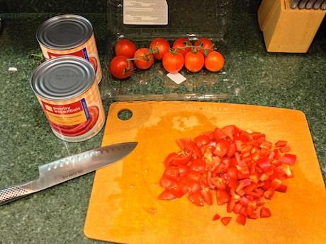 img-tomatoes