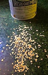 img-oatmeal