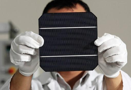 Malaysia means Business on Solar Energy