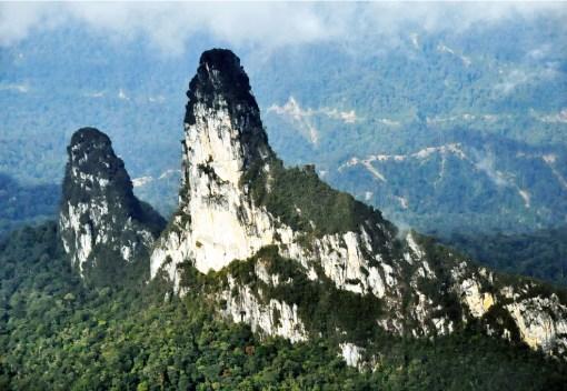 Sarawak can be an 'ideal Ecotourism Destination'