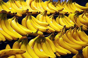 Bannannas