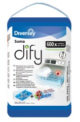 l_suma-dify-degreaser-7514103