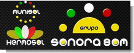 Sonora80M