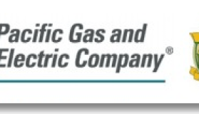 pge california energy commission