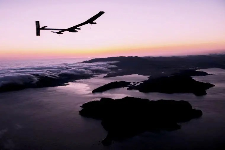 solar impulse AcrossAmerica GoldenGateFlight Revillard-72 (1)_thumbPSflat
