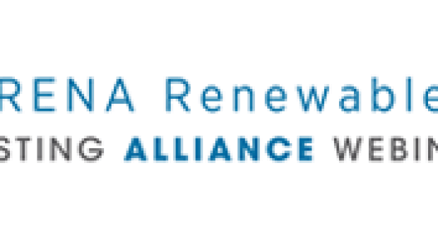 IRENA Renewable Costing Alliance