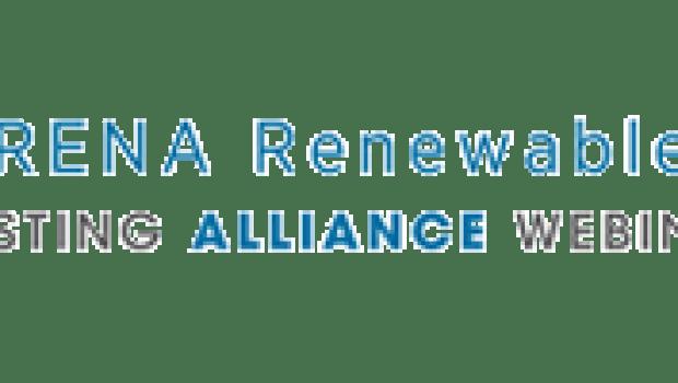 IRENA Renewable Costing Alliance