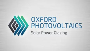 OxfordPV-Logo