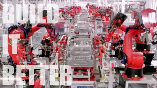 tesla-factory-better