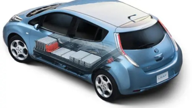 nissan-leaf-battery-500x309
