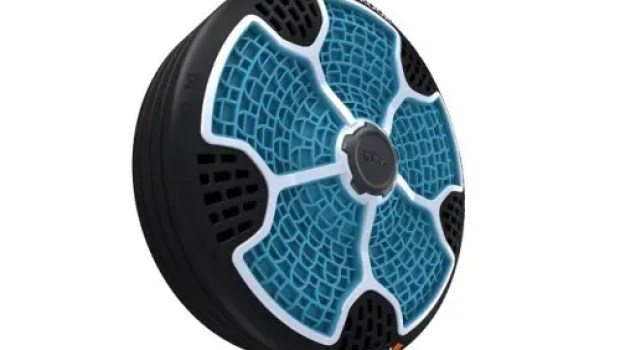 hankook-airless-tire