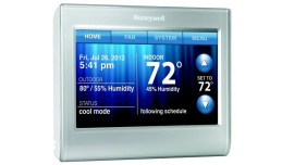 honeywell-wifi-stat