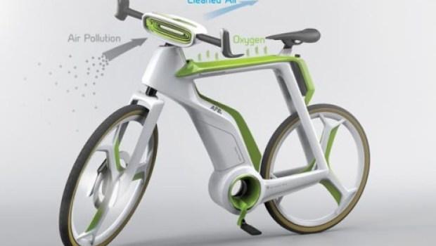 clean-bike-concept