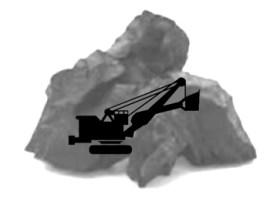 Coal and mining  (Sandy Dechert)