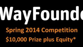 wayfoundercompetition