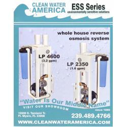 Grand Whole House Purification System Whole House Purification System Clean Water America Whole House Reverse Osmosis Systems Canada Whole House Reverse Osmosis System Culligan