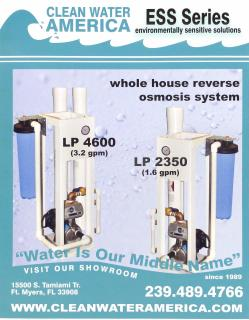 Small Of Whole House Reverse Osmosis System