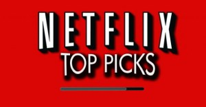 netflix_top_picks_header