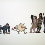 04-23-12_news_pokemon_battle_royale (4)