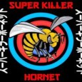 Super Killer Hornet by Flump Studios is a standard arcade shoot-em up with a crazed love affair of math. The title impresses with its affinity for Japanese arcade games and […]