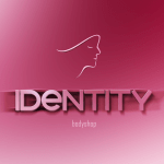 logoidentity