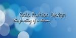 {._GalaFashionDesign__.} Logo