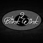 Blink2Wink - New Logo (16_09_'13)