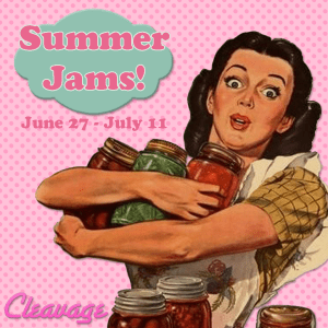 SummerJams2