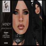 Jubblies-Wendy-V2-Poster