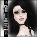 HalloweenGirl-V2-Poster
