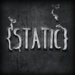 staticlogogunshot
