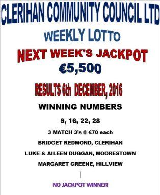 lotto-06122016