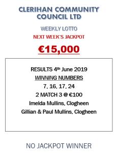 Lotto 04062019