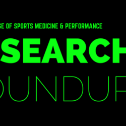 Research Roundup2