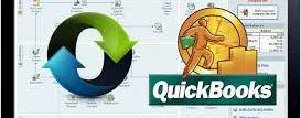 Master Quickbooks