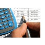 Budgeting Part 5