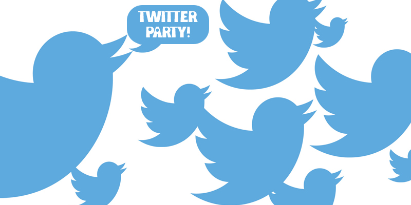 Tomorrow Sept 13th is the #SCDAA #SickleCell Twitter Party