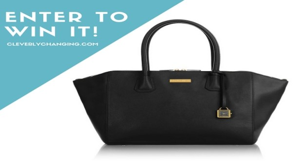 enter-to-win-it-joy-and-iman-leather-satchel