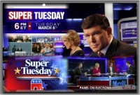 Fox-News-Super-Tuesday-2012-Collage-300x205