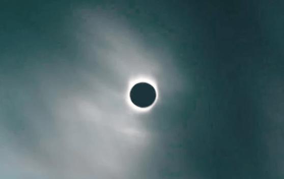 Lunar Eclipse Times — Sept 27-28 2015