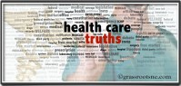 HEALTH-CARE-TRUTHS-BLACK-FRAME-copyright