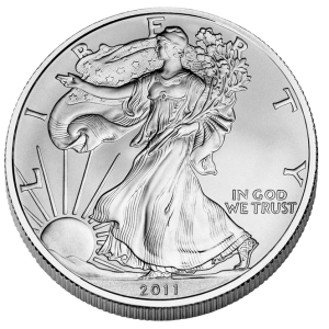 2011SilverEagle