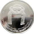 silver-cftc-appreciation-medallion-front