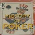 The History of Poker – Full Documentary