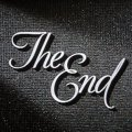 27159en_USI_the-end1