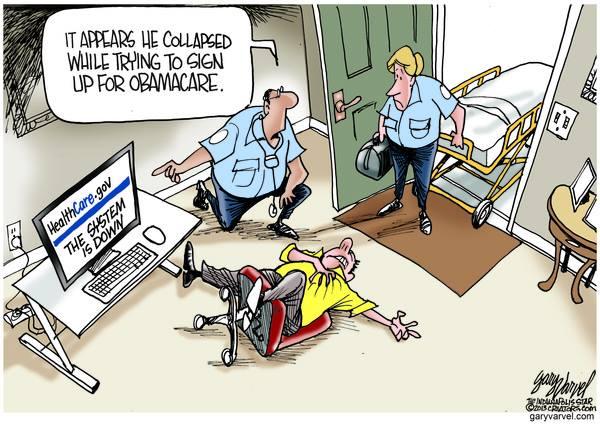 obamacare_collapse