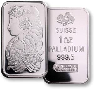 palladium-1-oz-credit-suisse-bar