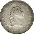 1795_silver_dollar1
