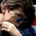 One of a Kind: The Rise and Fall of Stu Ungar (Documentary)